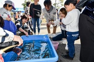 えび釣り.jpg