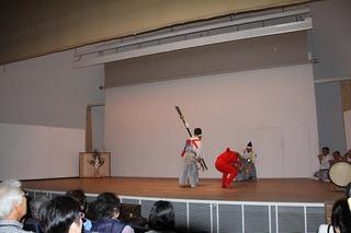 赤崎神社十二の舞.jpg