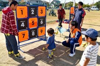 s-秋中ボランティア4.jpg