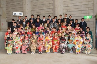 sinagawaDSC_9669.jpg