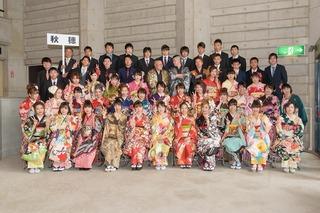 sinagawaDSC_9673.jpg