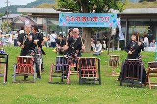 sinagawaIMG_6200.jpg