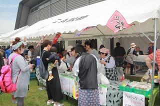 sinagawaIMG_6209.jpg