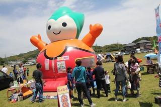 sinagawaIMG_6285.jpg